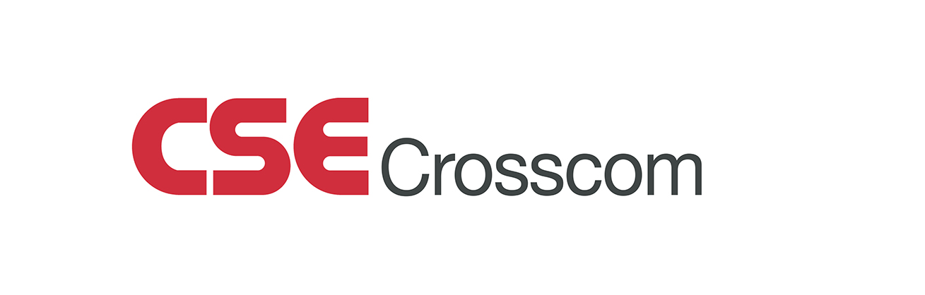 CSE Crosscom.1