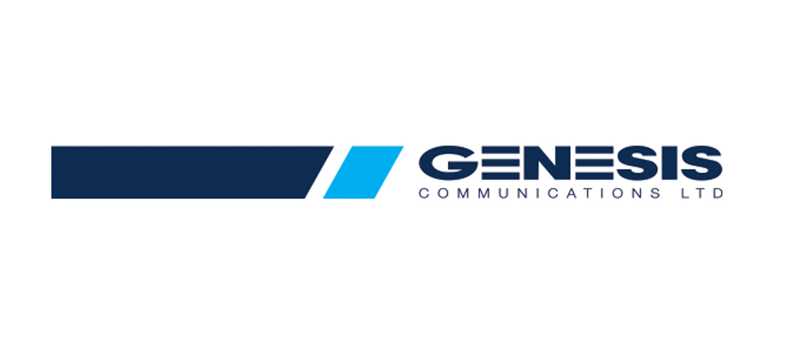genesisbusiness